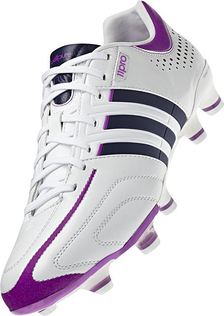 adipure-11pro-ladies-white-purple.jpg