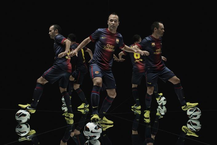 Iniesta_Nike_CTR360_Maestri_III_original.jpg