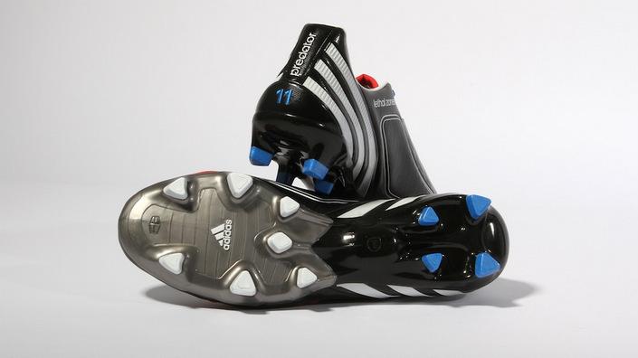 adidas-football-customized-boot-ibwm-03.jpg