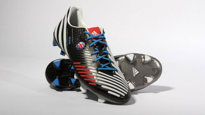 adidas-football-customized-boot-ibwm-04.jpg