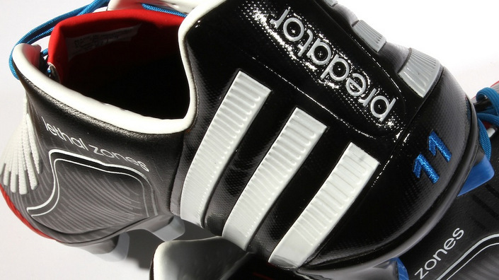 adidas-football-customized-boot-ibwm-05.jpg