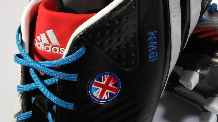 adidas-football-customized-boot-ibwm-06.jpg