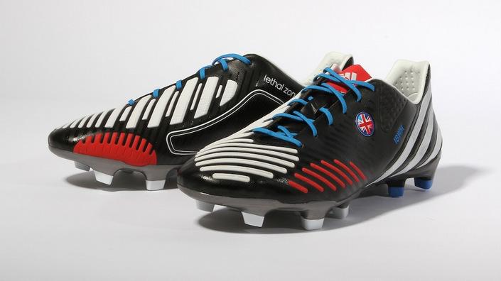 adidas-football-customized-boot-ibwm-01.jpg