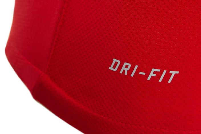 nike_shirt_spartak_dt_dri-fit_12182.jpg