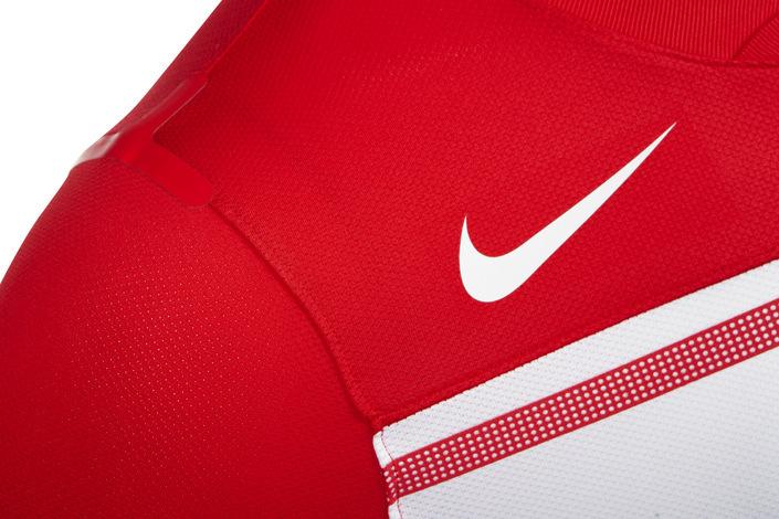 nike_shirt_spartak_dt_nike-logo_12172.jpg