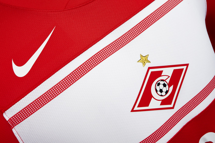 nike_shirt_spartak_dt_club-logo_copy_12179.jpg