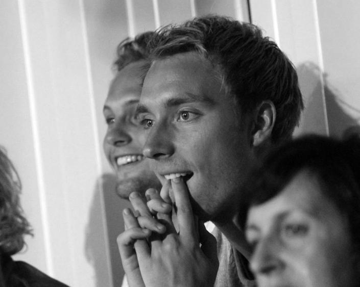 Christian Eriksen.jpg