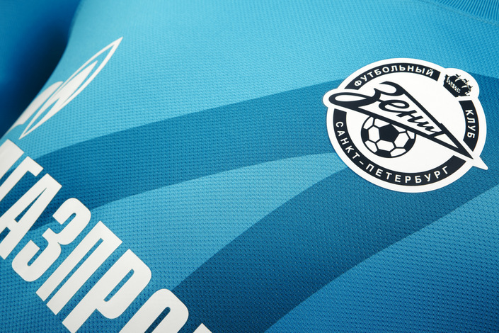nike_shirt_zenit_dt_club-logo_11823.jpg