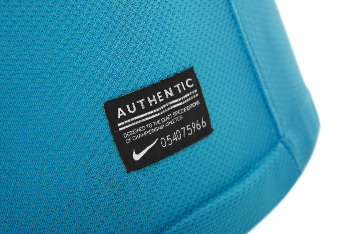 nike_shirt_zenit_dt_label_11826.jpg