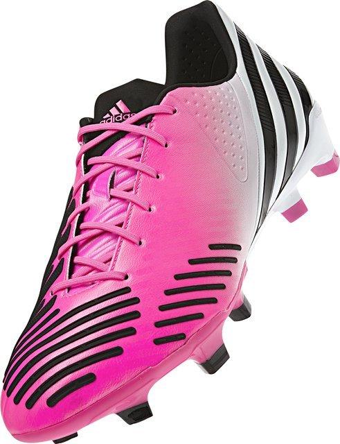 white-olympic-pink-black-predator-lz-beckham.jpg