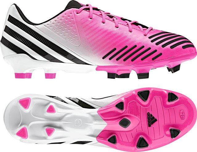 adidas-predator-lz-db-white-olympic-pink-black.jpg