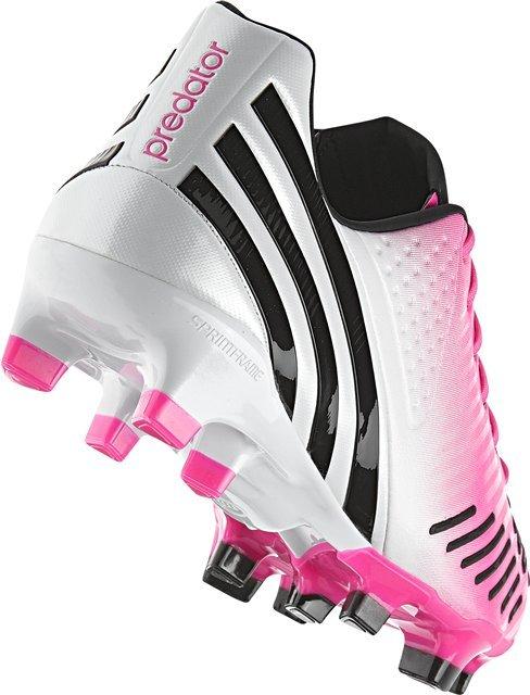 david-beckham-predator-lz-white-olympic-pink-black.jpg