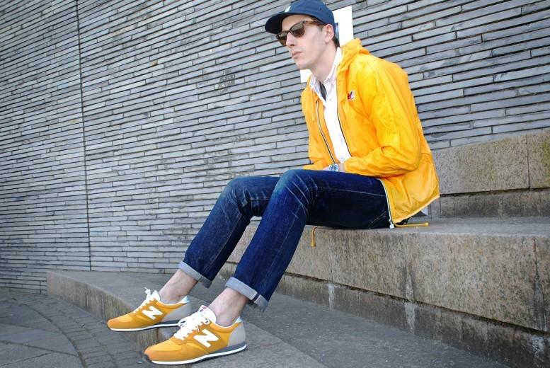 nbkway_yellow_22-777x520.jpg