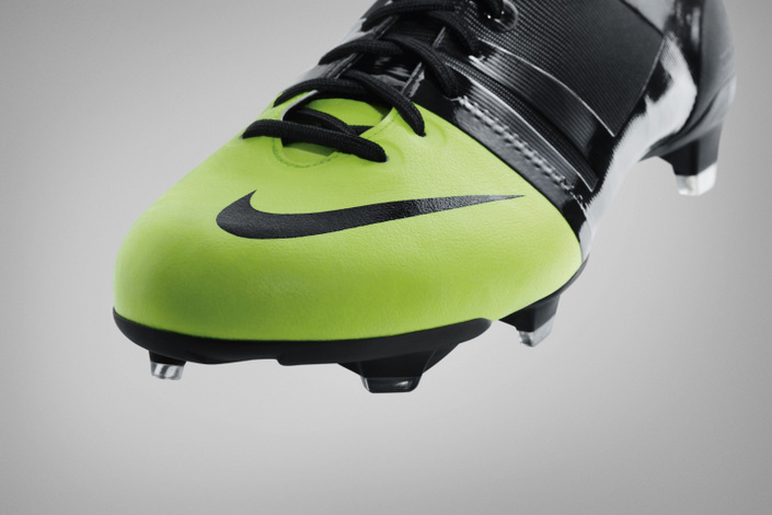 greenspeed_bootroom_macro_3quarter_f_rgb.jpg