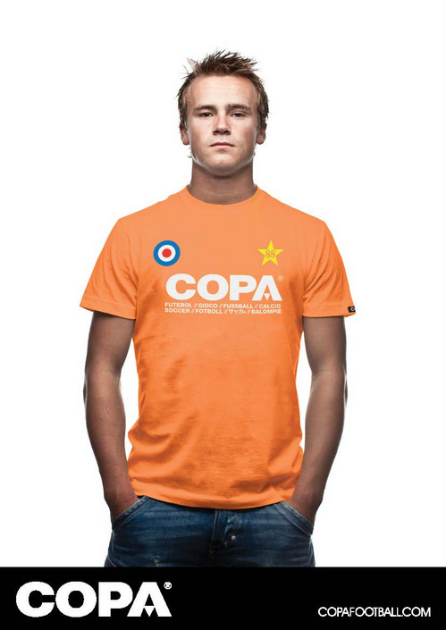 press release copa euro 2012 t-shirts - english-1_page_09.jpg