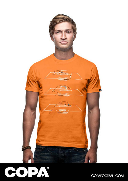 press release copa euro 2012 t-shirts - english-1_page_07.jpg