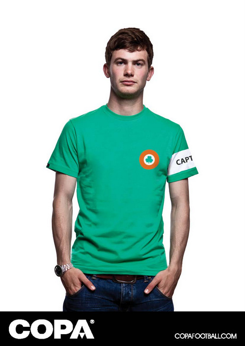 press release copa euro 2012 t-shirts - english-1_page_05.jpg