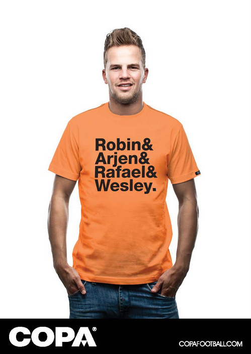 press release copa euro 2012 t-shirts - english-1_page_04.jpg