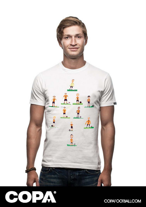press release copa euro 2012 t-shirts - english-1_page_02.jpg