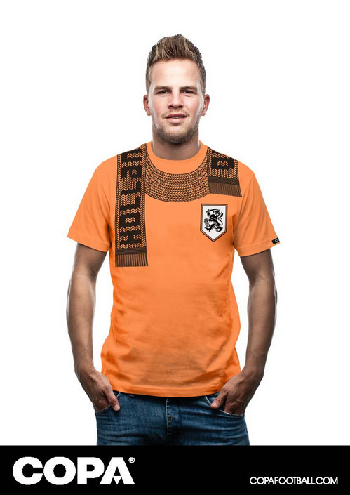 press release copa euro 2012 t-shirts - english-1_page_10.jpg
