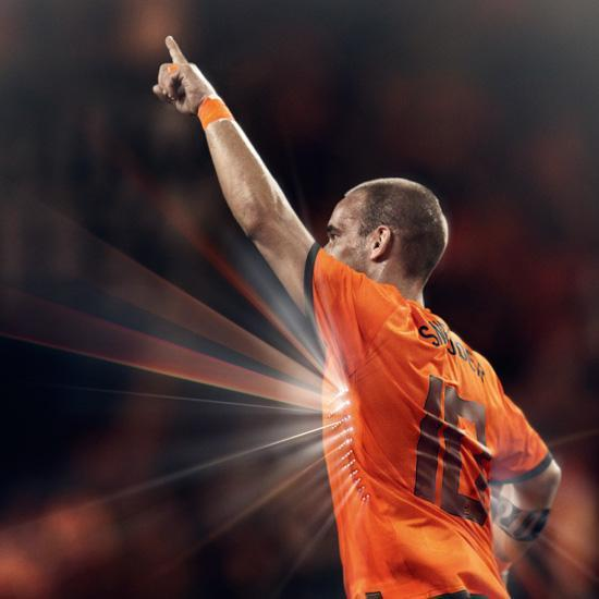 nike-netherlands-home-sneijder.jpg