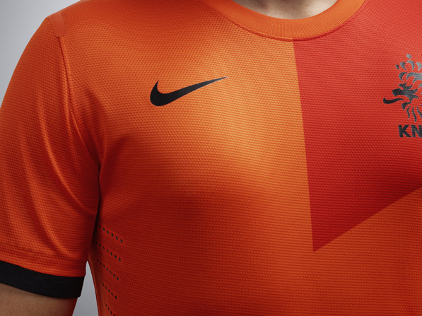 nike-holland-home-jersey-1.jpeg
