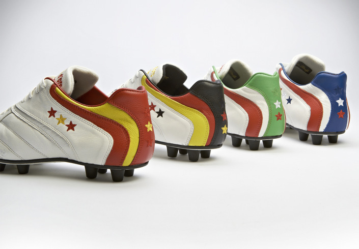 pantofola d'oro euro 2012 collection.jpg