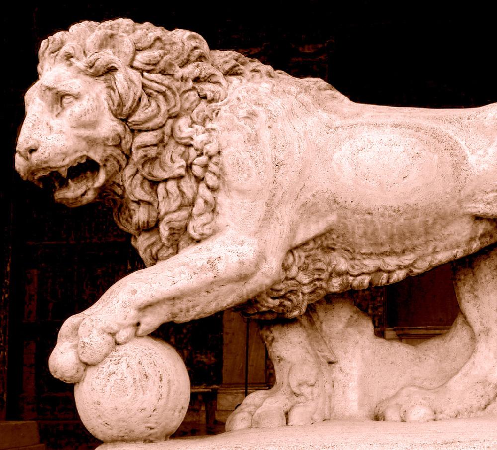Lionroma.jpg