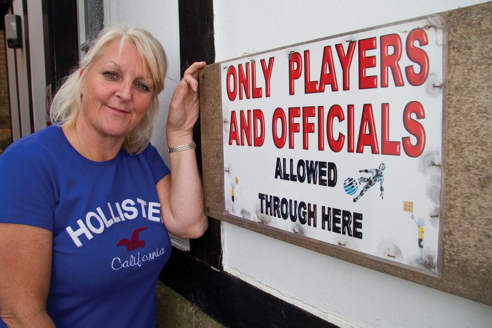 Tracy Aston - Bexhill United FC.jpg