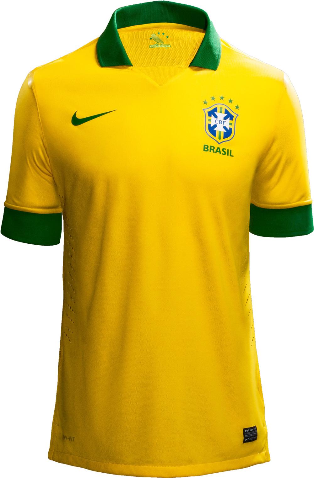 New Brazilaaa2.jpg