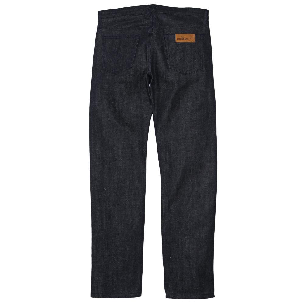 17-01-2013_mrtbape_jeans2.jpg
