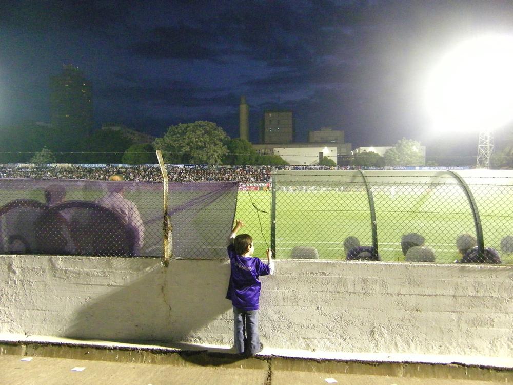 Montevideo 100.jpg