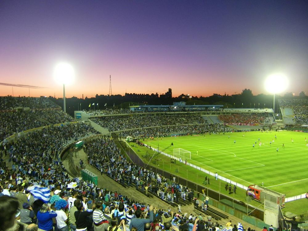 Montevideo 370.jpg