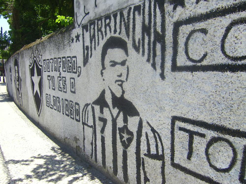 Rio 036.jpg