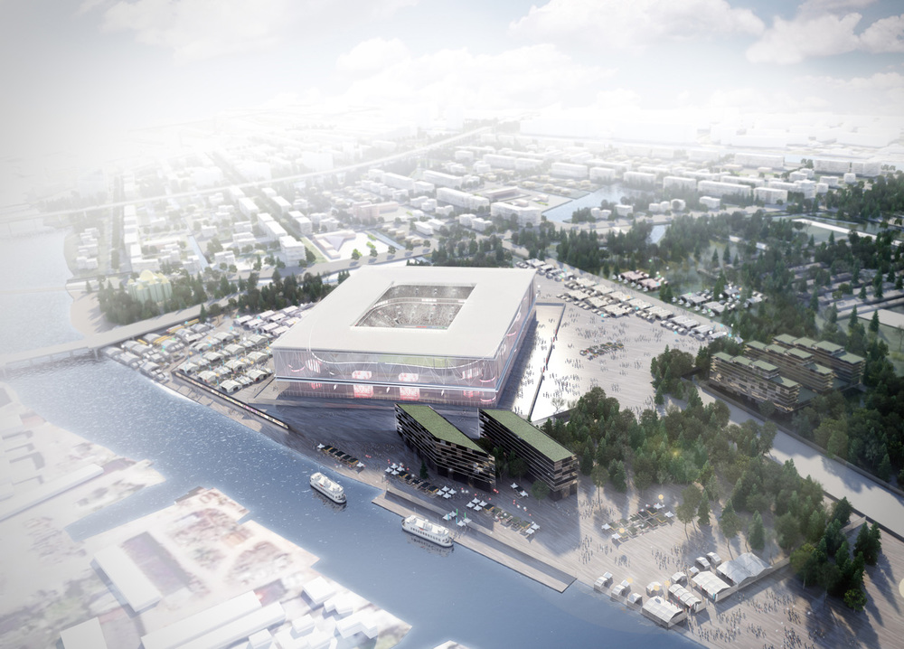 1358554042-stade-kaliningrad-pers3-wilmotte-associes.jpg