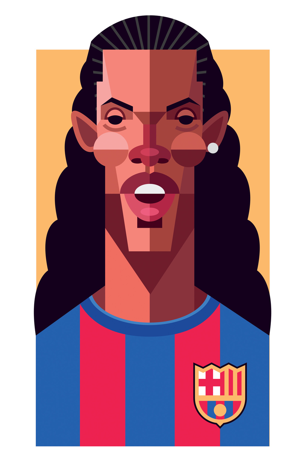 Playmakers_Ronaldinho.jpg
