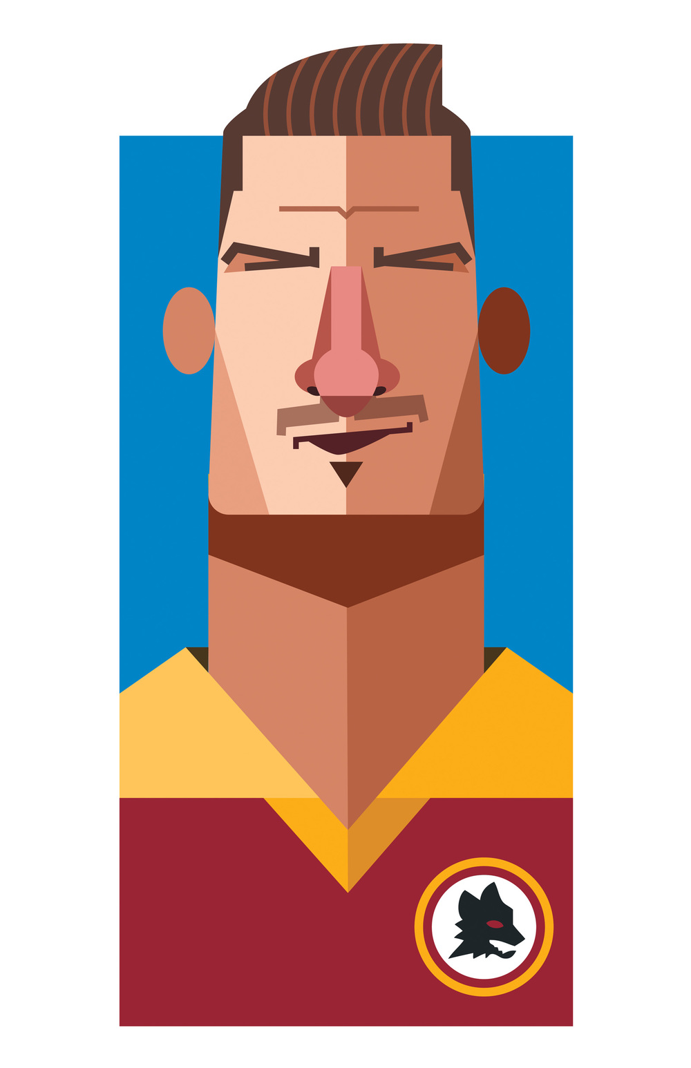 Playmakers_Totti.jpg