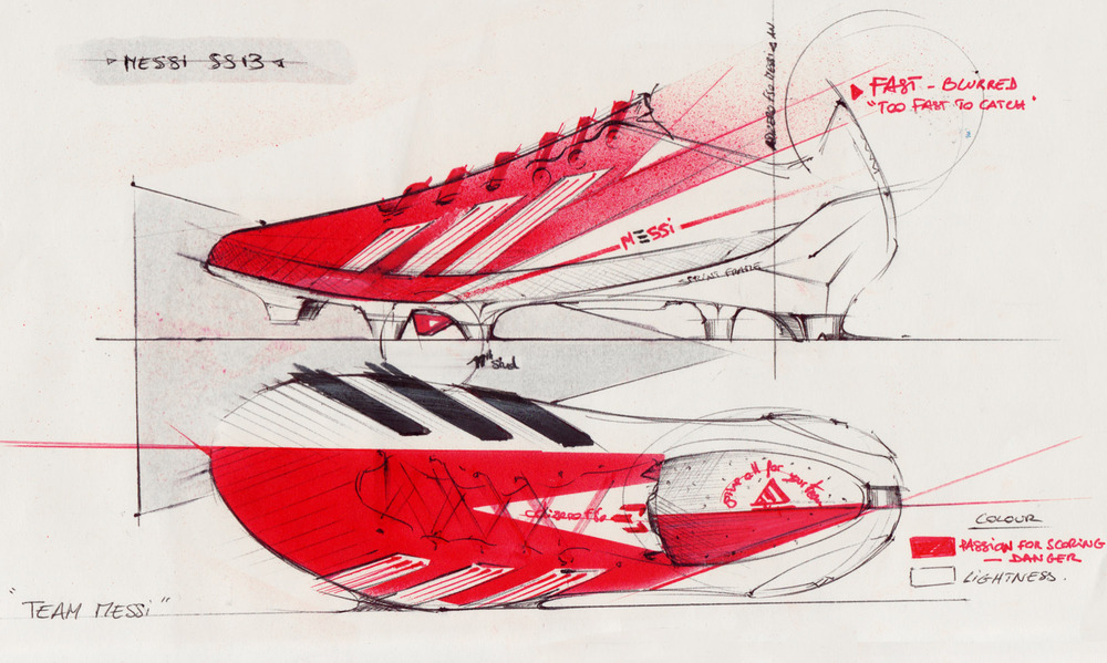 F50 messi ss13 sketch.jpg