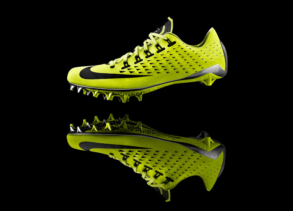 13-150_Nike_Football_Profile-02d_17742.jpg