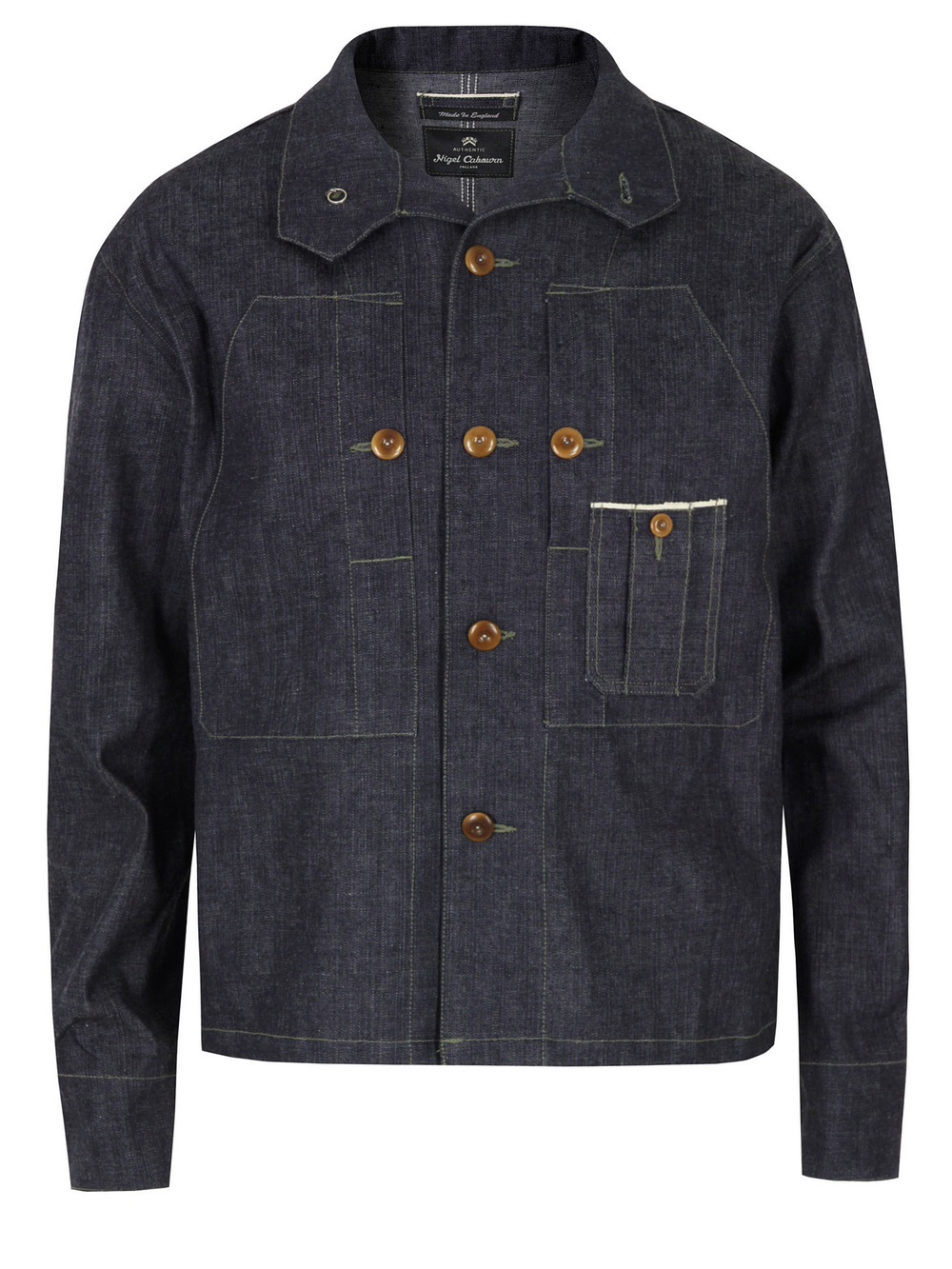 Nigel-Cabourn-mens-Indigo-Chest-Pocket-Shirt-Jacket-1.jpg