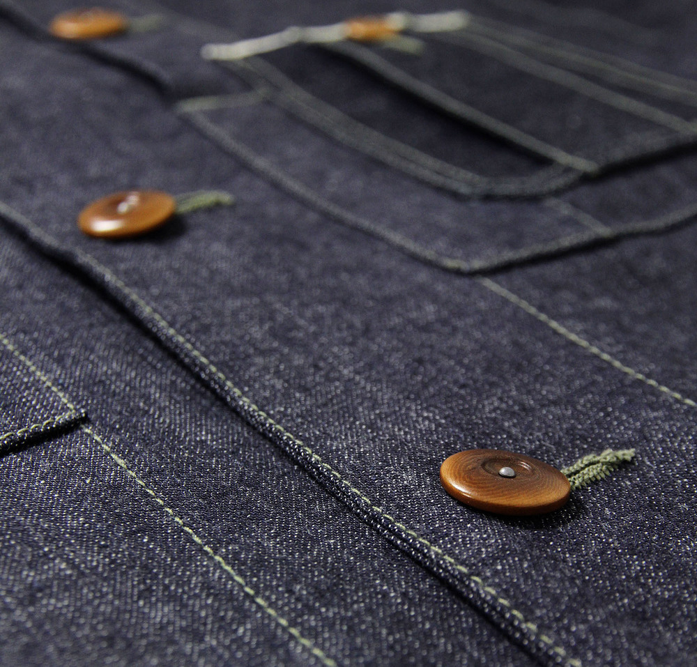 Nigel-Cabourn-mens-Indigo-Chest-Pocket-Shirt-Jacket-4.jpg