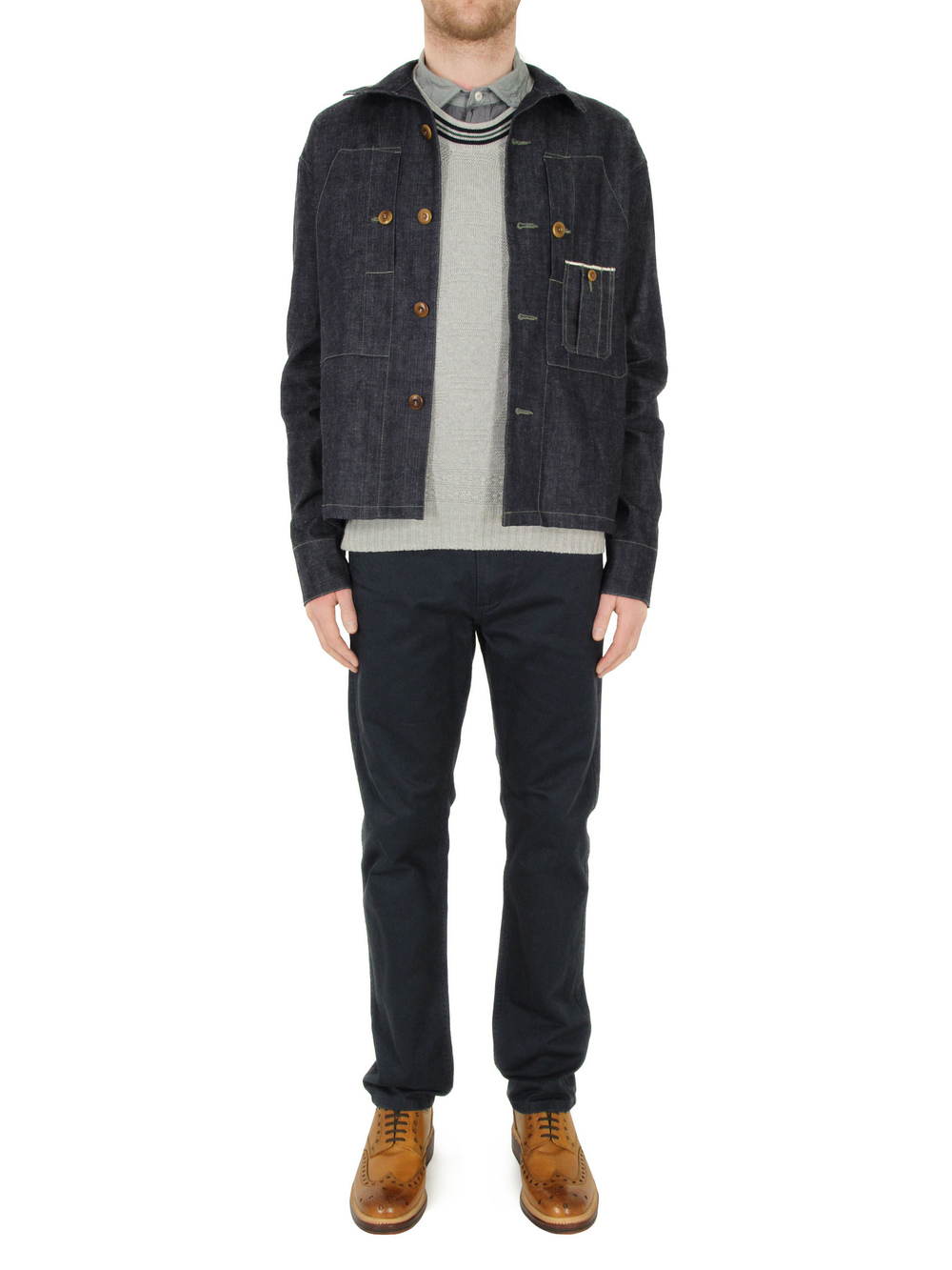 Nigel-Cabourn-Chest-Pocket-Indigo-Shirt-Jacket.jpg