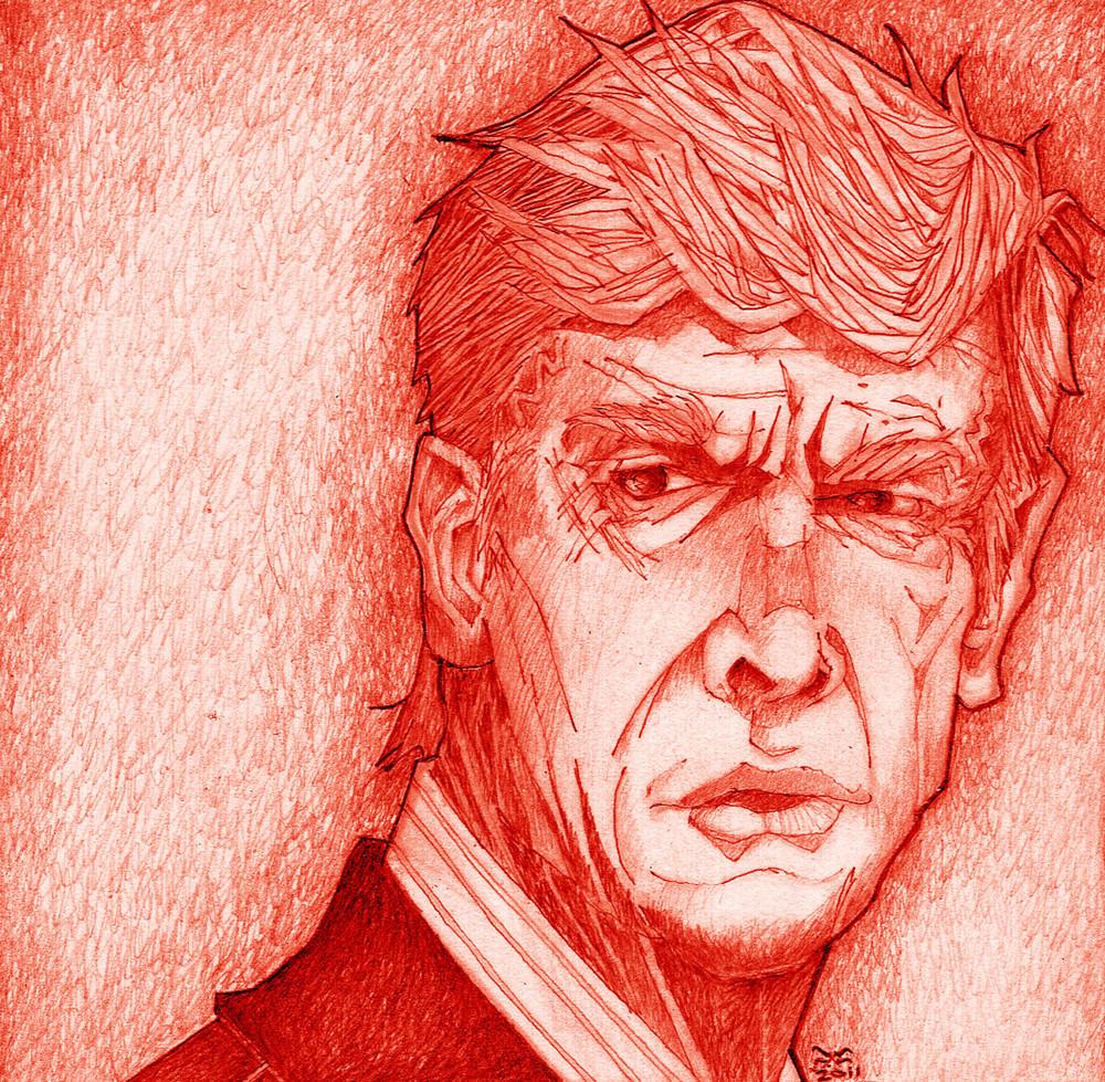 Arsene-Wenger-01.jpg
