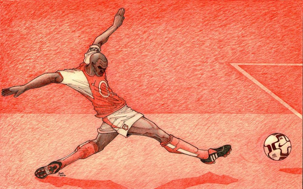 Arsenal-Patrick-Vieira-Tottenham-040425.jpg