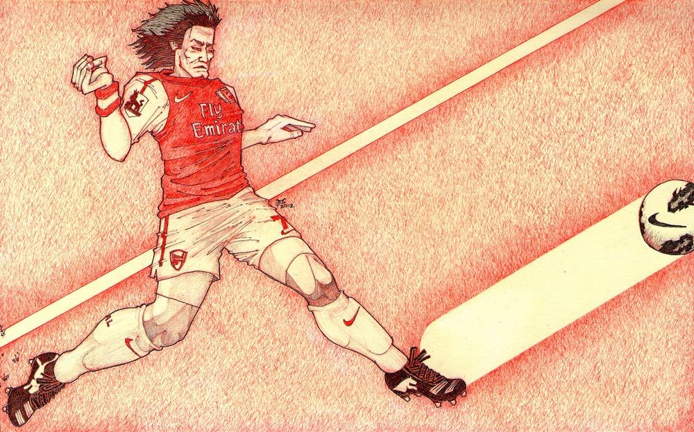 Arsenal-Tomas-Rosicky-Tottenham-120226.jpg