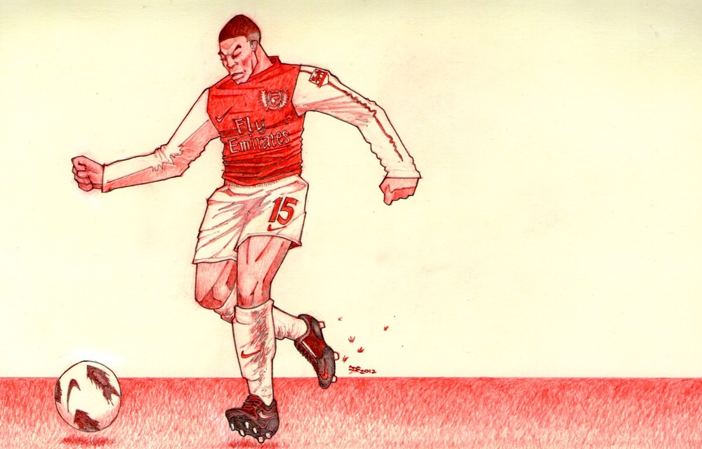 Arsenal-Alex-Oxlade-Chamberlain-Manchester-United-120122.jpg