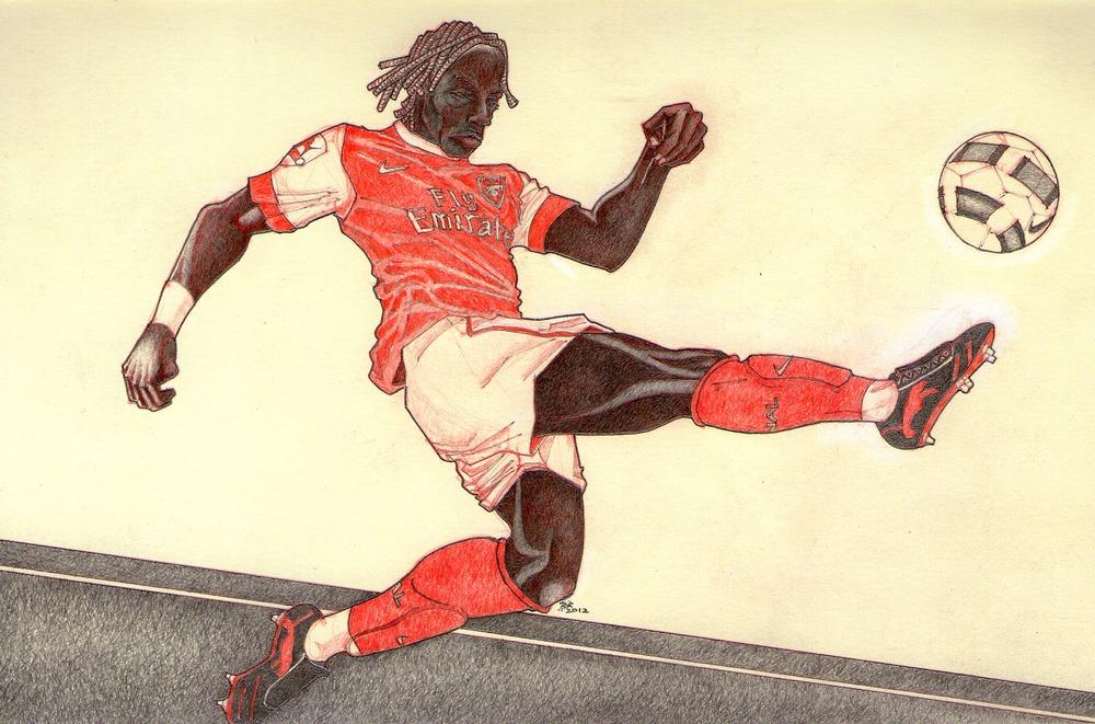 Arsenal-Bacary-Sagna-12-0207.jpg