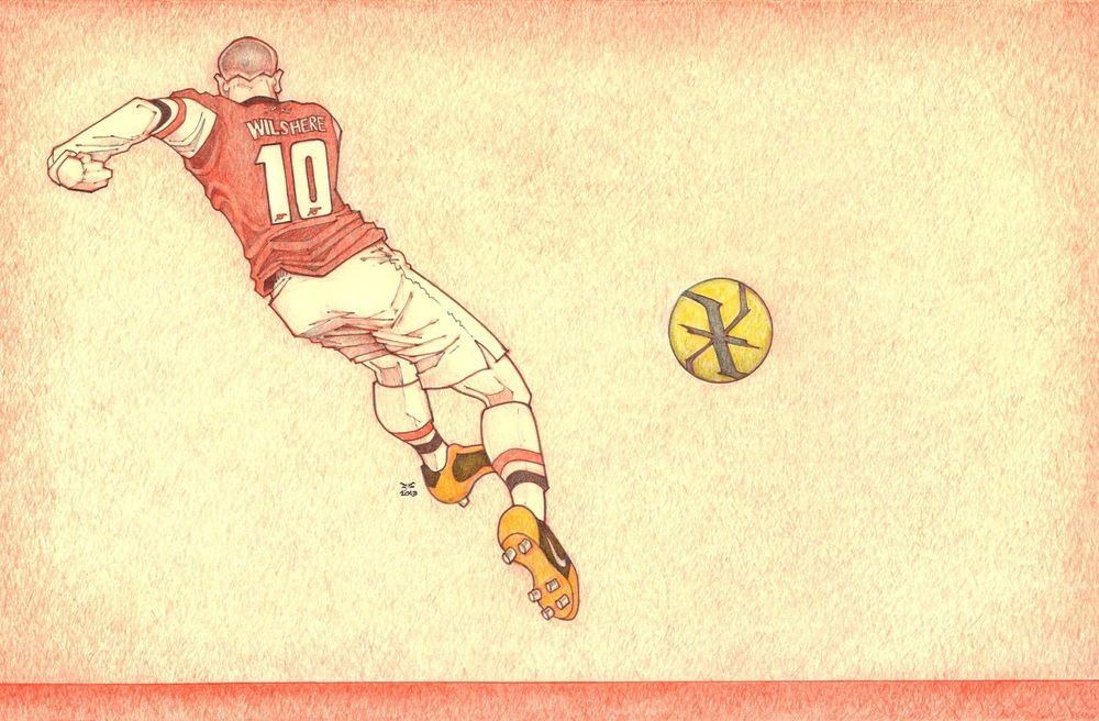 Arsenal-Jack-Wilshere-Swansea-130116.jpg