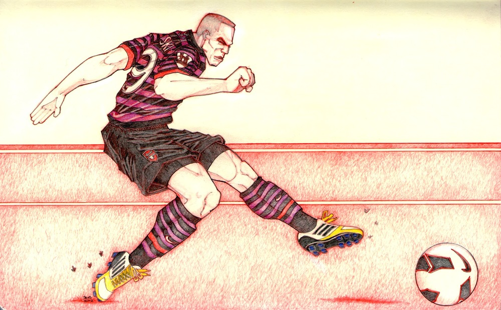 Arsenal-Lukas-Podolski-Liverpool-12-0902.jpg