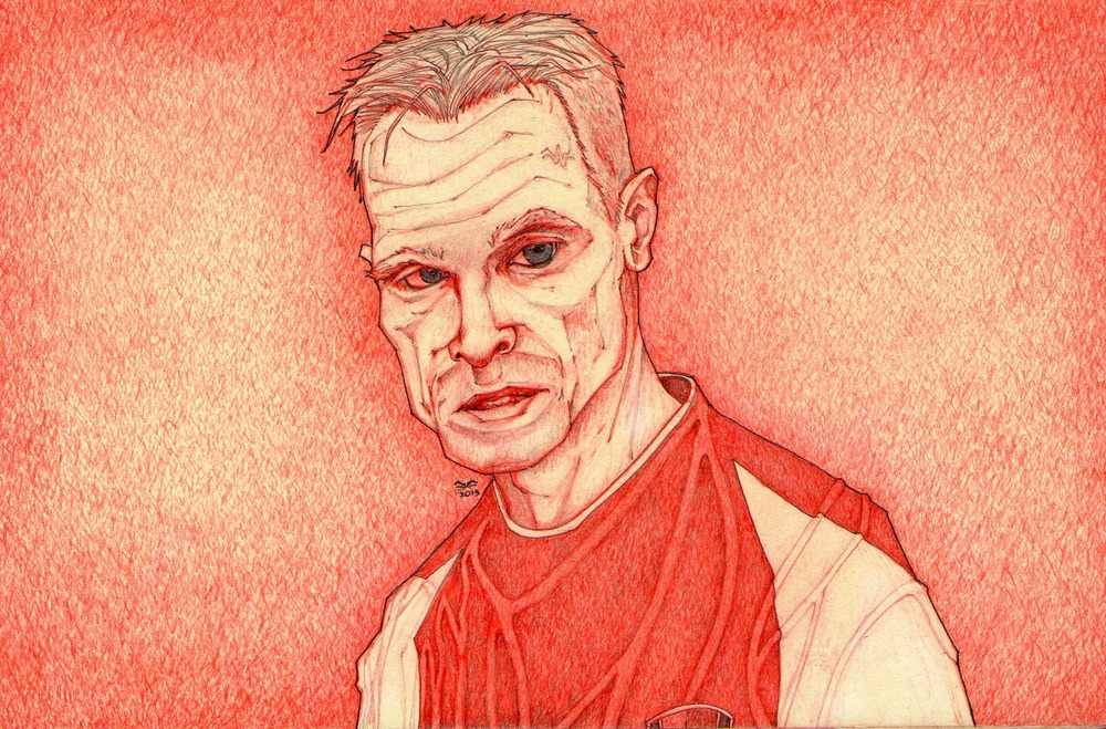 Arsenal-Dennis-Bergkamp-Eyes.jpg